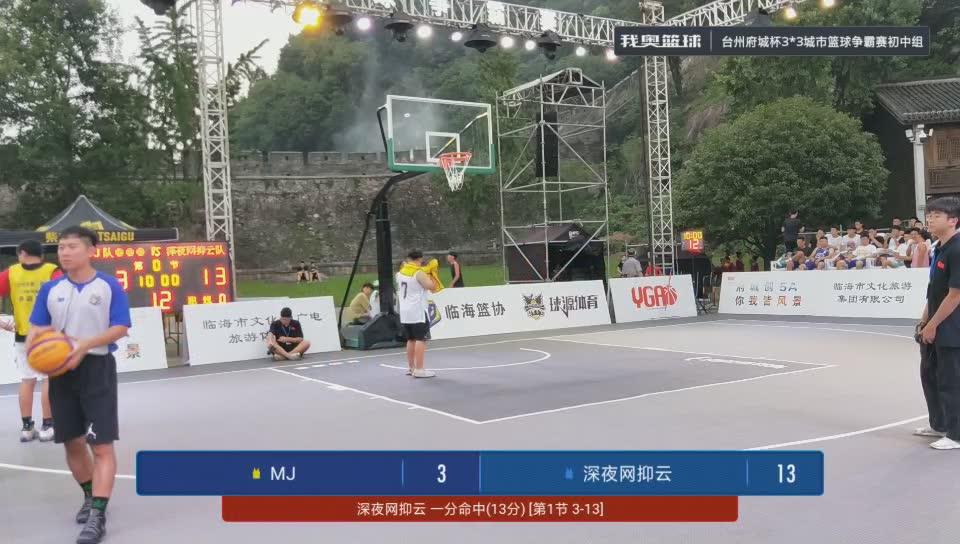 体育资讯_最强牌手频道的个人视频-中国体育直播TV,台球,乒乓球,羽毛 ...